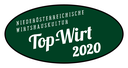 20_Topwirt_Logo_oval_2020.png